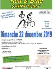 FMA-run-and-bike-saint-fort-2019