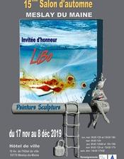 FMA-salon-automne-meslay-2019