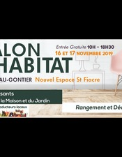 FMA-salon-habitat-2019