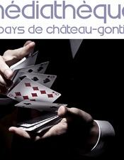 FMA-soiree-magie-mediatheque
