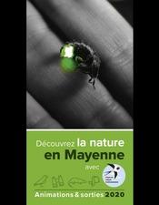 FMA-sortie-nature-mne-2020
