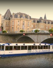 LOI-bateau-croisiere-le-duc-des-chauvieres-2