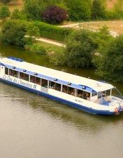 LOI-bateau-croisiere-le-duc-des-chauvieres-3