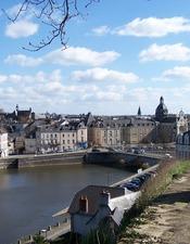 PCU-ville-chateau-gontier-01
