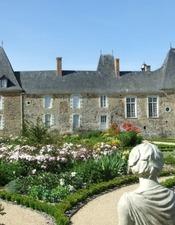 PCU-jardins-du-chateau-des-arcis-10