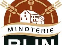 MINOTERIE BLIN - Château-Gontier-sur-Mayenne