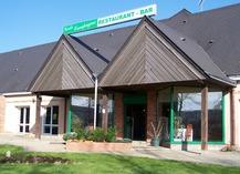 RESTAURANT VERTE CAMPAGNE - Château-Gontier-sur-Mayenne