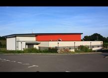 ESPACE CORAIL - LOCATION DE SALLE - Villiers-Charlemagne