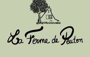 LA FERME DE PEUTON - Peuton