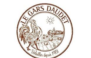 VOLAILLES LE GARS DAUDET - Fromentières