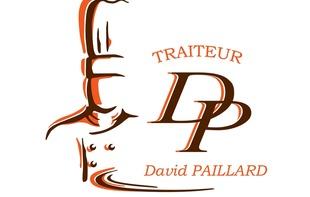TRAITEUR DAVID PAILLARD - Château-Gontier-sur-Mayenne