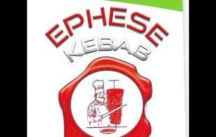 EPHESE KEBAB - Craon