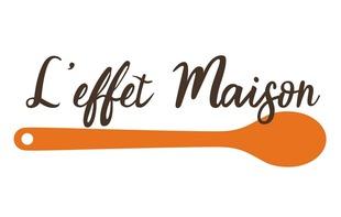 L'EFFET MAISON - Château-Gontier-sur-Mayenne