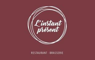 L'INSTANT PRÉSENT - Craon