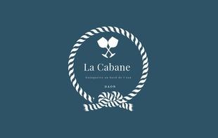 LA CABANE - Daon
