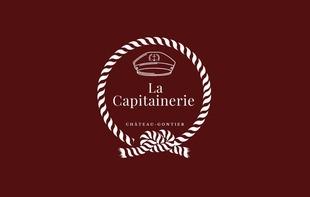 LA CAPITAINERIE - Château-Gontier-sur-Mayenne