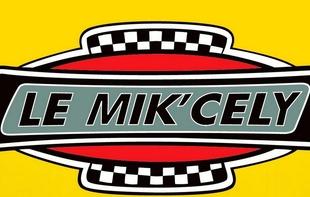 RESTAURANT LE MIK' CELY - Bierné-les-Villages