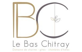LE BAS CHITRAY - Ménil