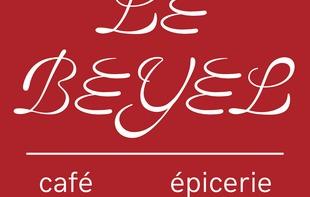 LE BEYEL À L'ÉCLUSE - Origné