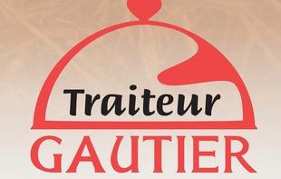 GAUTIER TRAITEUR - Château-Gontier-sur-Mayenne