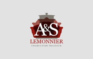 LEMONNIER CHARCUTIER TRAITEUR - Craon