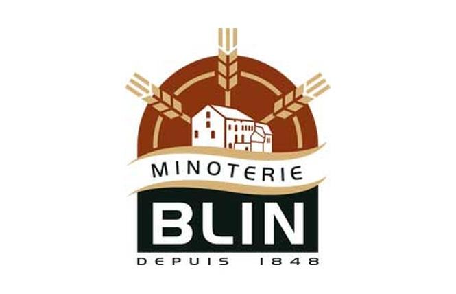MINOTERIE BLIN 1 - Château-Gontier-sur-Mayenne