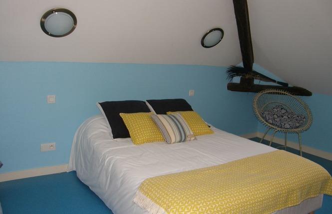 HOTEL RESTAURANT LE CAMELIA 8 - Ruillé-Froid-Fonds