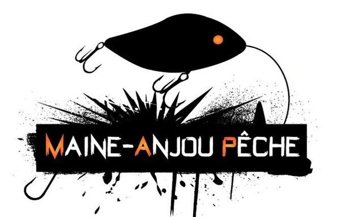 MAINE ANJOU PÊCHE 1 - Le Buret
