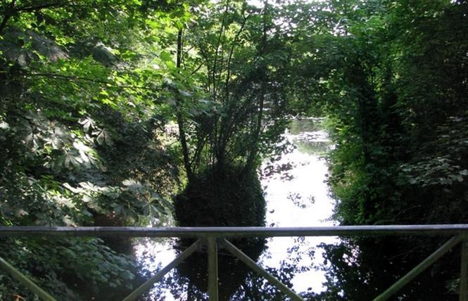 CHÂTEAU DE CRAON 4 - Craon