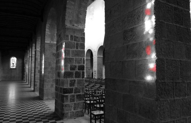EGLISE SAINT JEAN BAPTISTE 6 - Château-Gontier-sur-Mayenne
