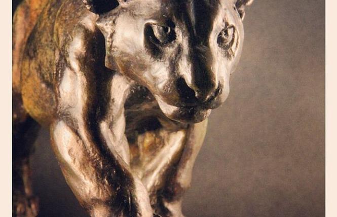 MUSEE D'ART ET D'HISTOIRE DE CHÂTEAU-GONTIER 5 - Château-Gontier
