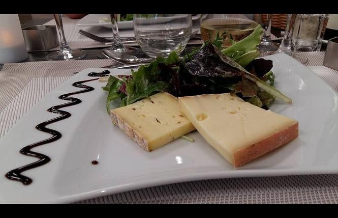 RESTAURANT CAFÉ DE LA PLACE 6 - Villiers-Charlemagne