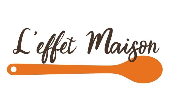 L'EFFET MAISON 1 - Château-Gontier-sur-Mayenne