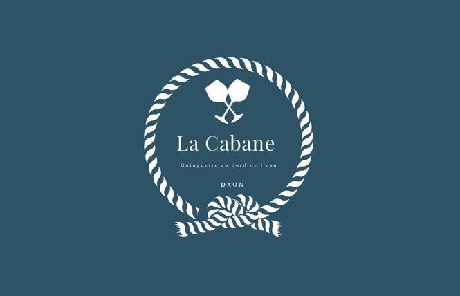 LA CABANE 1 - Daon