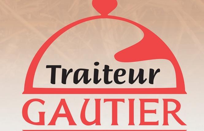 GAUTIER TRAITEUR 1 - Château-Gontier-sur-Mayenne