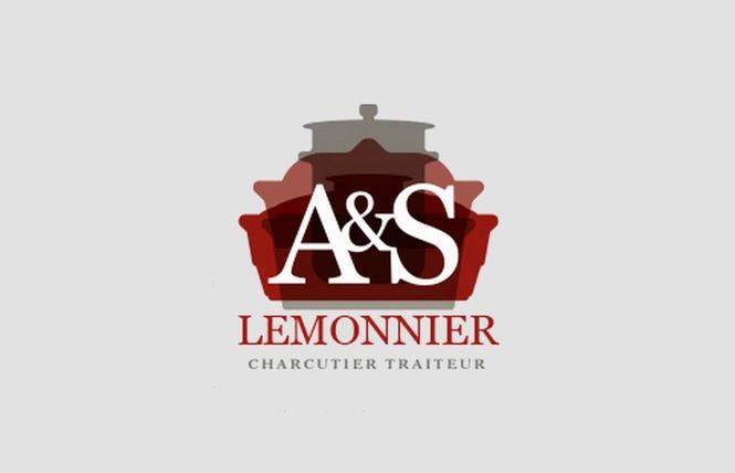 LEMONNIER CHARCUTIER TRAITEUR 1 - Craon